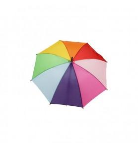 Parapluie Flip Flap la girafe