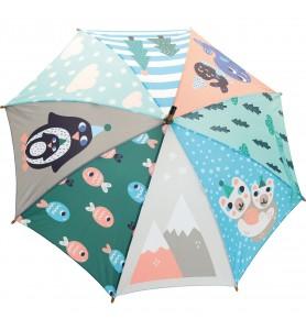 Parapluie Iceland Michelle...