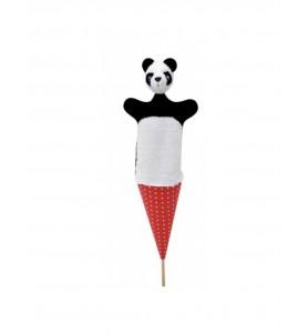 Marotte panda