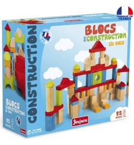 Blocs de construction en...