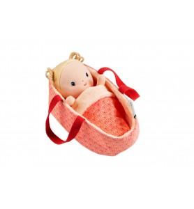 Poupée bébé Anaïs
