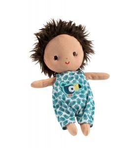Poupée bébé Ari