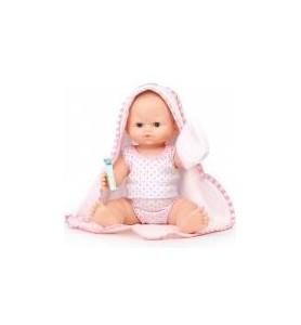 Poupée Baby Doll petit...