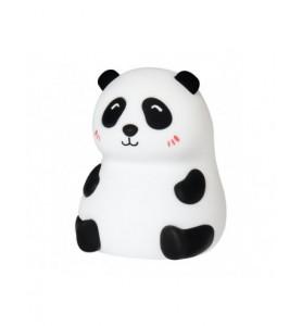 Lil'panda Zhao