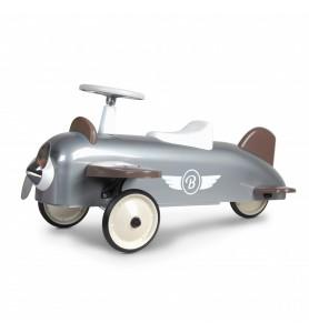 Porteur speedster avion