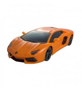 Lamborghini Aventador LP...