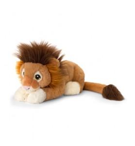 Lion médium