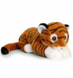 Tigre médium