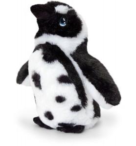 Pingouin médium