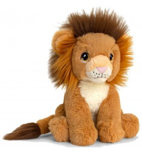 Lion small