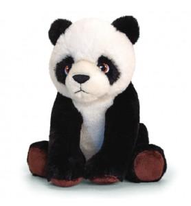 Panda médium