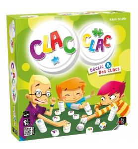 Clac clac