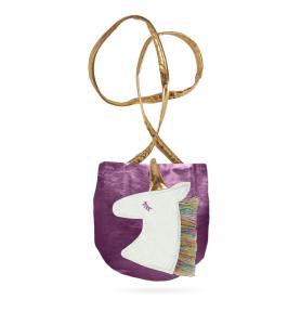 Petit sac licorne