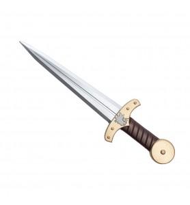 Dague longue Gladius