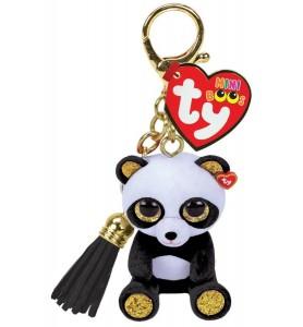 Chi le panda mini boos clip