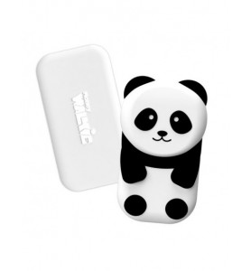 Walkie panda porte monnaie...