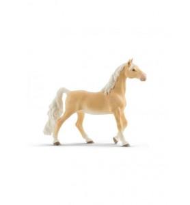 Jument saddlebred
