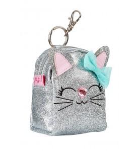 Porte monnaie Quinn chat...