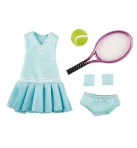Tenue de tennis Kruselings