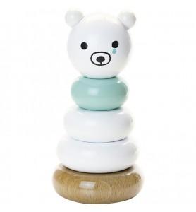 Empilable Sora Bear Shinzi...