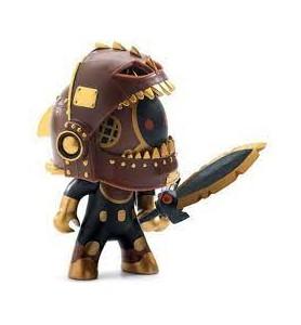 Arty toys pirate Pirat'Nha