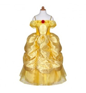 Robe Belle deluxe taille...