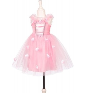Robe Janette taille 3-4 ans