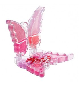 Gloss Deise Papillon