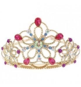 Diadème Bejeweled...