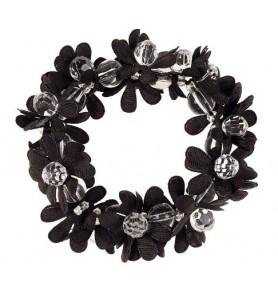 Bracelet fleurs Merel