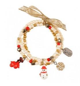 Bracelet Kalina Winter