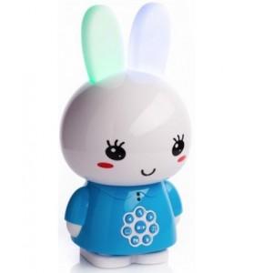 Alilo honey bunny plus bleu