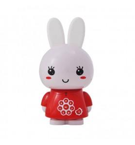 Alilo honey bunny plus rouge