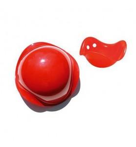 Bilibo rouge