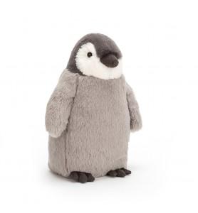 Pingouin Percy medium