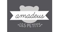 Amadeus les petits