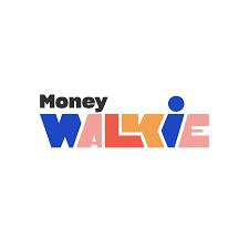 Money Walkie