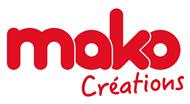 Mako créations
