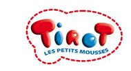 Tirot